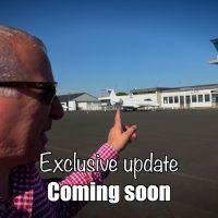 Exclusive update