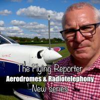 Aerodrome procedures and radiotelephony