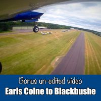 Bonus video & channel update